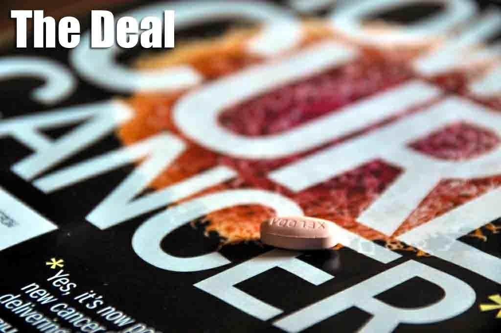 cancer-drug-on-banner copy