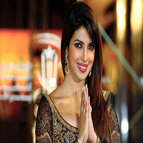 priyanka_chopra_indian_actress-wide