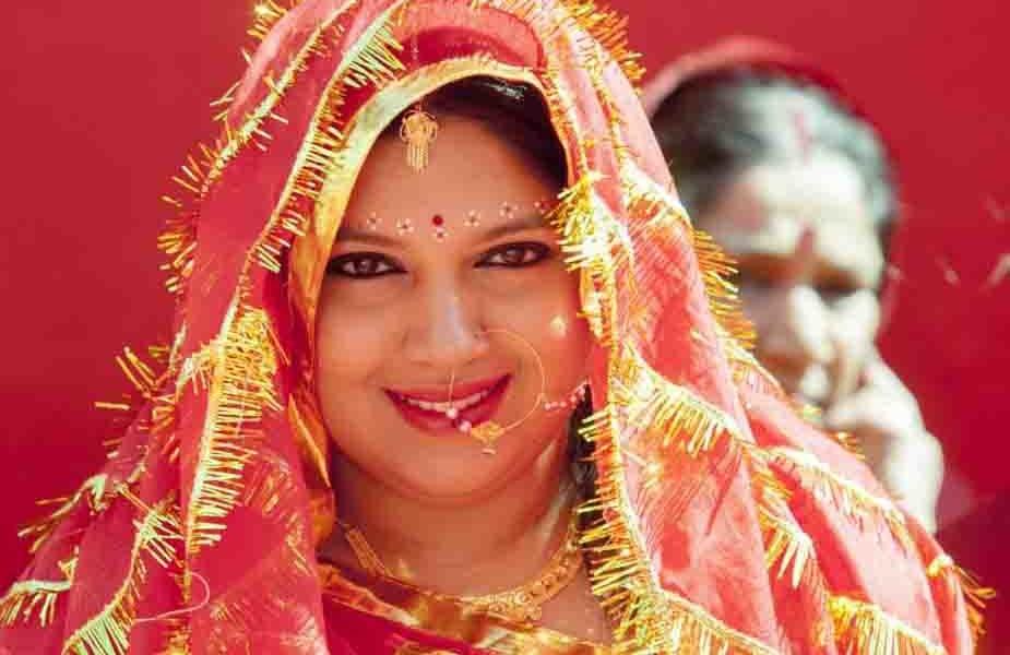 Look at me as a future Leader – Plus Size Heroine in 'Dum Laga Ke Haisha' Bhumi Pednekar