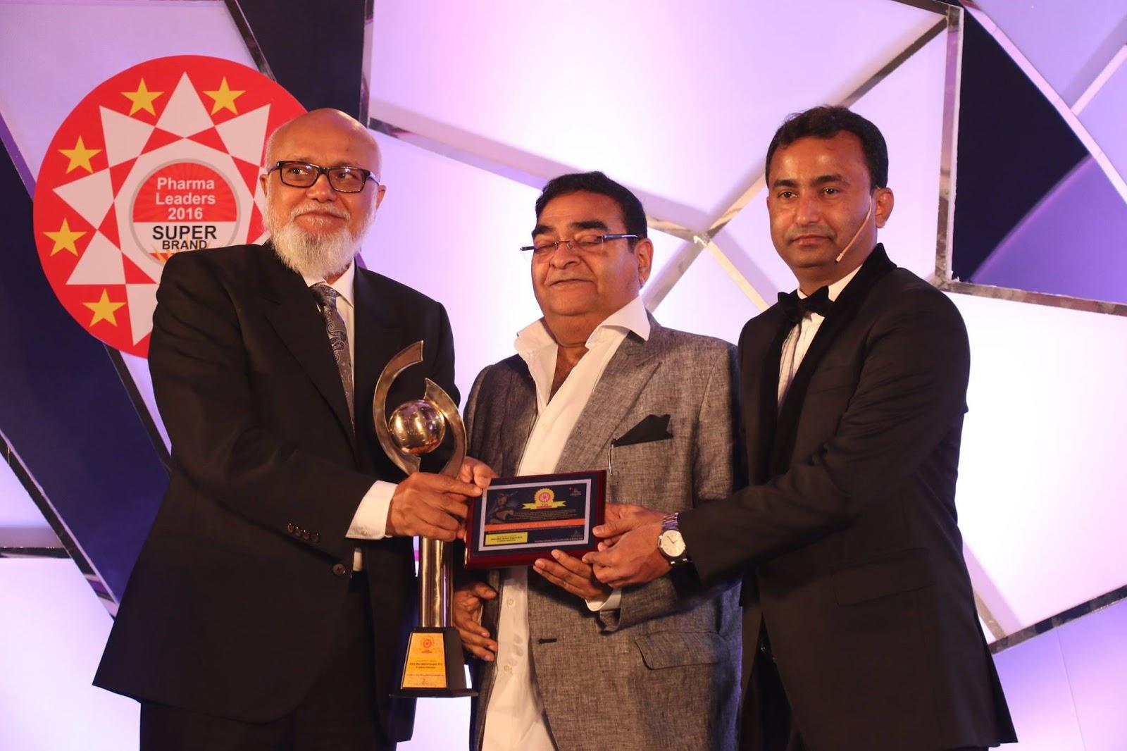 Dr. Sudhansu Bhattacharya